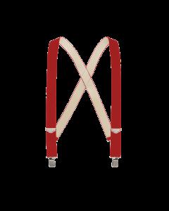 "1-1/2"" Casual Suspender"