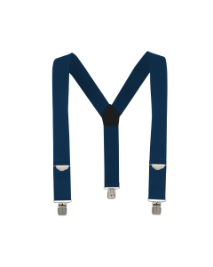 "2"" Casual Suspender"