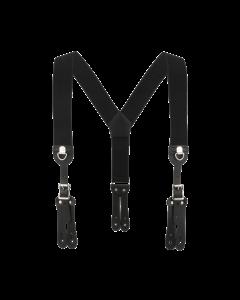 "2"" Cinch-Up Suspender"