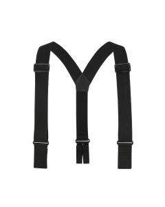 "2"" Industrial Suspender with Tuff Stuff™ Webbing"