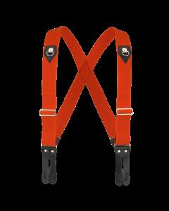 """2"""" Safety Suspender with Tuff Stuff™ Webbing"""