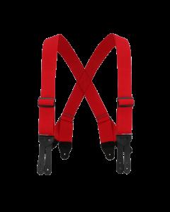 """2"""" 8-Point Safety Suspender with Super-Tuff Stuff™ Webbing"""