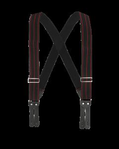 """2"""" Work Suspender with Tuff Stuff™ Webbing"""