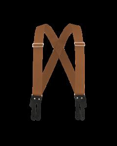 """2"""" Work Suspender"""