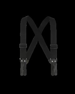 """2"""" Work Suspender with Super-Tuff Stuff™ Webbing"""